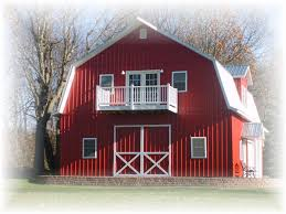 Barn Rental Classic Carriage Barn On The West Shore Homeaway Isle La Motte