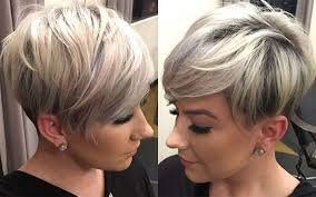 short haircuts for women in 2017 short hairstyles women 2017 fashion and women latest hairstyles
