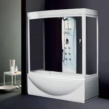 vasca e doccia combinate prezzi vasca e doccia idromassaggio prezzi jodeninc