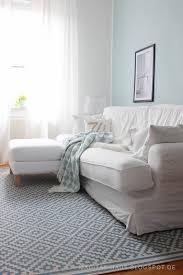 Wohnzimmer Quadratmeter Rundgang Durch Unsere Kleine Wohnung U0026 Inspiration Maditas Haus