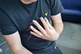 stigmuthafucker nails