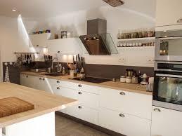 cours de cuisine alpes maritimes atelier notes de cuisine côte d azur atelier notes de cuisine