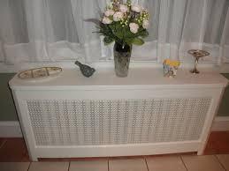 Kitchen Radiator Ideas Furniture Ina Garten Jeffrey Kitchen Remodeling Pictures