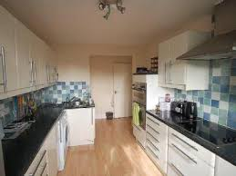 One Bedroom Flat Sutton Sutton Flats Apartments To Rent In Sutton Nestoria