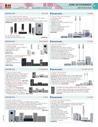 7 1 sony home theater system pdf manual for sony home theater dav fx100w