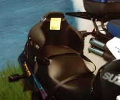 siege scooter occasion side car occasion et neuf achat vente dépôt vente de side car