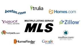 sell your home services