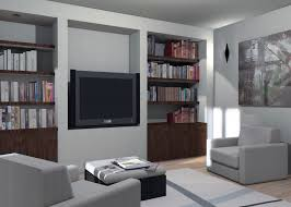 soprammobili per soggiorno beautiful soprammobili per cucina gallery ameripest us