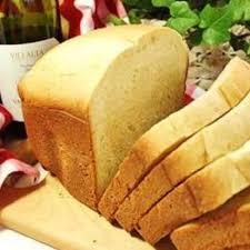 Wholemeal Bread Machine Recipe Bread Machine Wholemeal Buttermilk Bread Recipe U2013 All Recipes