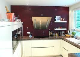wandgestaltung küche ideen kche ideen wandgestaltung wandgestaltung küche ideen designgeek co