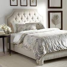 shop beds king u0026 queen size bed frames ethan allen