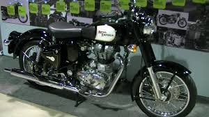 mahesh kumar royal enfield profile