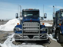 kenworth parts dealer near me kenworth