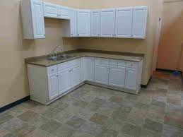 In Stock Kitchen Cabinets Menards 75 Great Ostentatious Kitchen Cabinets Liquidators Menards White