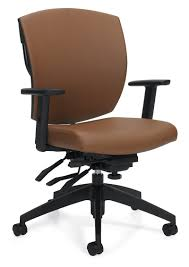 Office Furniture Chairs Office Furniture Vancouver Impact Office Furnishings Custom