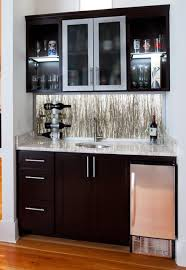 Basement Bar Ideas For Small Spaces Wet Bars For Small Spaces Wet Bar Ideas Small Wet Bars