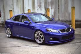 lexus isf wide tires aggressive fitment is f pics page 57 clublexus lexus forum