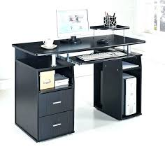 Computer Desk Price Awesome Office Computer Table Price Gallery Liltigertoo