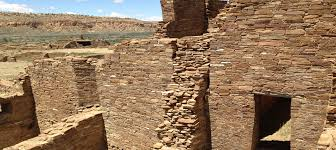 native american history new mexico tourism attractions