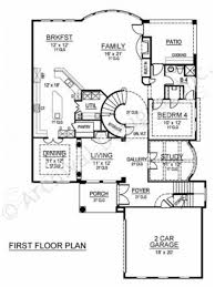 100 jack and jill bathroom house plans toll brothers at