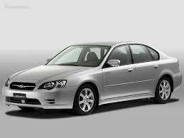 subaru car legacy subaru legacy iv sedanas modifikacijos manogarazas lt