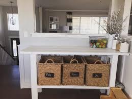 bi level homes interior design impressive keep home simple our