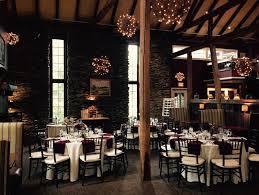 lehigh valley wedding venues gretchen andrew s wedding day at glasbern inn in fogelsville