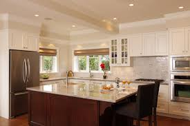kitchen designer vancouver family friendly gourmet kitchen house to home pinterest
