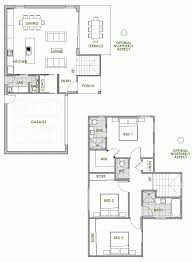 energy saving house plans modern energy efficient house plans design south africa home audit