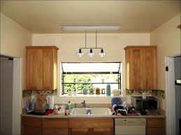 Kitchen Cabinet Downlights by Kitchen Kitchen Sconces Above Kitchen Cabinet Lighting Small