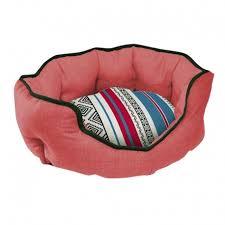 divanetti per gatti cuscino cuccia per cani e gatti