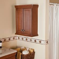 cherry bathroom wall cabinet awesome natural oak bathroom wall cabinet from solid cherry cherry