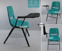 lecture tables and chairs the lecture hall furniture chair in china tablet arm chair