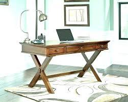 office depot desk mat home depot office furniture office chairs home depot s desk chair