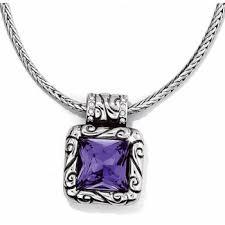 purple necklace pendant images Regina regina necklace necklaces jpg