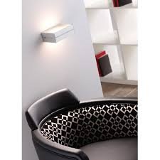 Zaneen Wall Sconce Zaneen Linea Wall Sconce Wall Sconces Studiolx