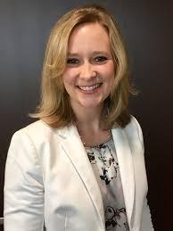 Merrill Lynch Help Desk Alumni Personal U0026 Career Development Center Deacon Spotlight
