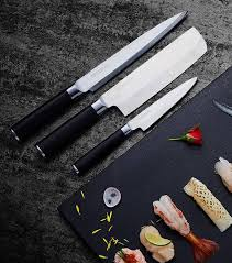 kitchen knives wiki kitchen knives wiki 28 images 100 kitchen knives wiki the 7
