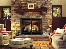 unvented gas fireplace inserts gas fireplace insert vent free gas fireplace insert reviews