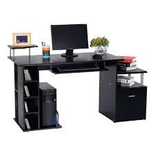 tour pour pc de bureau table pour pc de bureau civilware co