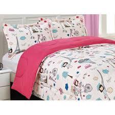 Dodger Crib Bedding by Owl Bedding Set Wayfair