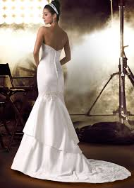 beautiful unique wedding dresses pictures ideas guide to buying