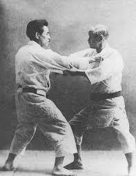 judo wikipedia
