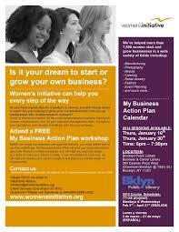 resume writing business plan plan writers in nyc business plan writers in nyc