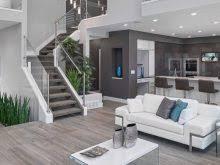 modern interior home design ideas home interior architecture modern interior home designs design
