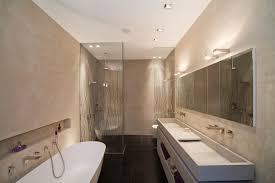 badezimmer köln masterbad mit mineralputz modern badezimmer köln