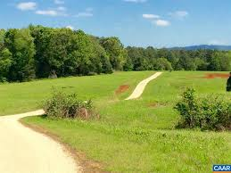 land for sale in albemarle county nelson county greene county