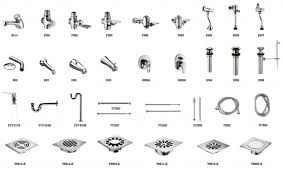 Kohler Commercial Kitchen Faucets Commercial Kitchen Sink Faucet Parts Kohler Repair With Names For