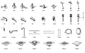 commercial kitchen sink faucet parts kohler repair with names for charming inspirations delta kitchen faucet parts diagram