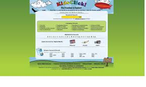 Kid Safe Search Sites And Browsers Familyeducation